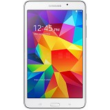 SAMSUNG Galaxy Tab 4 7.0 3G [SM-T231] - White - Tablet Android